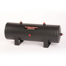 2 Gallon Air Tank Part 8 l Extreme Outback 5 ports 1/4''