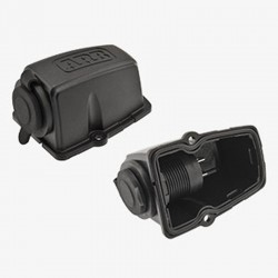 ARB Threaded Socket Surface Mount