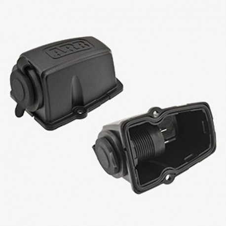 ARB Threaded Socket Surface 10900028 | Outback import