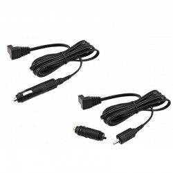 Power Cord 10910076 | Outback import