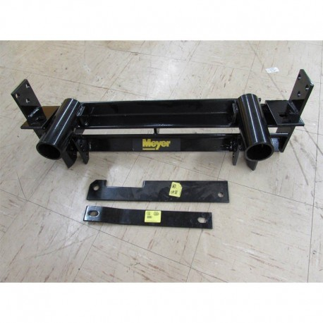 Kit de montage MEYER Jeep JK 2 18507 | Outback Import - Equipement 4x4