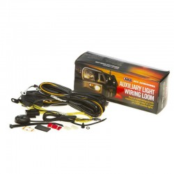 Kit cableado antinibla ARB 3500440 |OUTBACK IMPORT