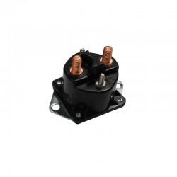 Relais pour treuil Warn 12V 24V 8000-9000- Tabor 8K- 9.5 TI - 72631   OUTBACK Import - Equipement 4x4