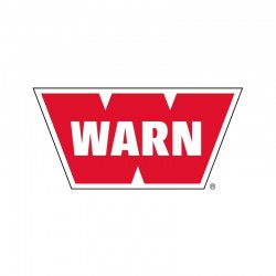 Kit ressort lame WARN - ACQL0166 | OUTBACK IMPORT