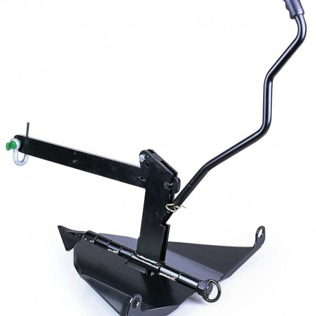 ARB Anchoring Point ARB230 | Outback import