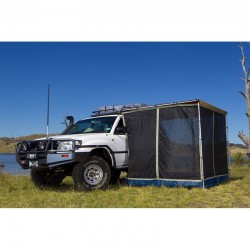 Mosquito net for ARB Awning ARB4416 | Outback import