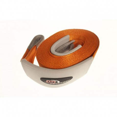 ARB Recovery Straps 11000kg ARB710 | Outback import