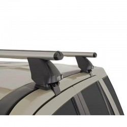 Multi Fit Aero Roof Rack System DA1375 | Outback import