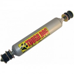 4 Way Steering Shock Absorber EXT5617 | Outback import