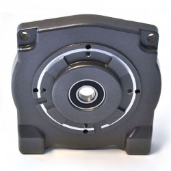 Support N°20A P/9000 moteur PDRD0257 |OUTBACK IMPORT