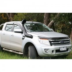 Snorkel AIRFLOW Ford Ranger PX S375 | Outback Import - Equipement 4x4
