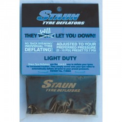 Staun tire defilers SCVLD | Outback import