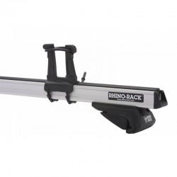 RHINORACK universal ski clip USC | Outback import