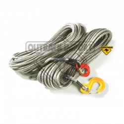 Synthetic Cable MARLOW Dyna  WTH201 | Outback import