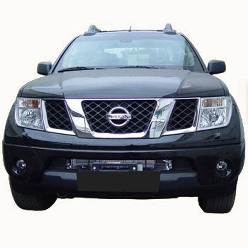 platine de treuil nissan navara d40 pathfinder. Black Bedroom Furniture Sets. Home Design Ideas