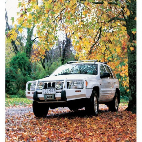 Combo bar ARB JEEP Cherokee WJ 3450100 |OUTBACK IMPORT