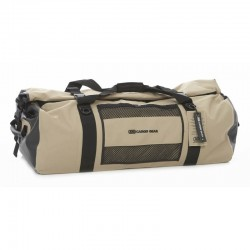 ARB Cargo Gear Storm Proof Bag 10100350 | Outback import