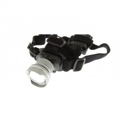 Lampara frontal LED ARB 10500050 |OUTBACK IMPORT