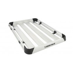 Rhino Rack Alloy Tray  1.50m x 1.10m (2 crossbars)