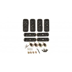 RHINO RACK Fit Kit-