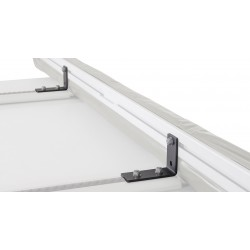 UNIVERSAL AWNING KIT (2PCS) LONG 105*80