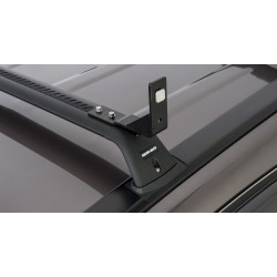 RSP/RS/SG SUNSEEKER AWNING UP BRACKETS