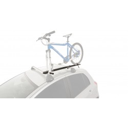 ROAD WARRIOR BIKE CARRIER (C GROOVE)
