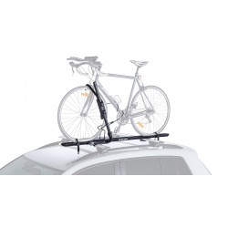 RHINO RACK bike Carrier  ROCKY (1 bike)