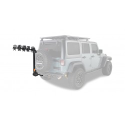 CRUISER 4  BIKE CARRIER