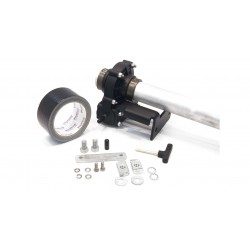 RBLM1 WORM DRIVE UPGRADE KIT