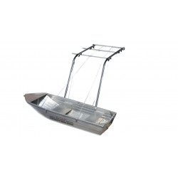 RHINO SIDE BOAT LOADER (2 CARTONS)