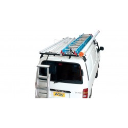 Step Ladder Rack (2.6m/8.5ft)