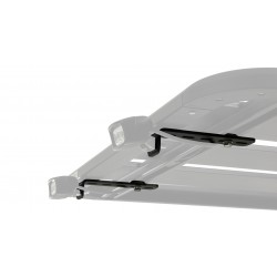 PIONEER SL LIGHT BRACKET KIT