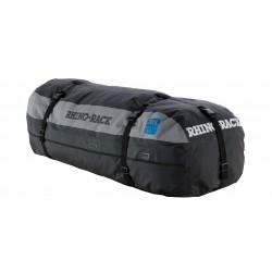 Weatherproof Luggage Bag (200L)