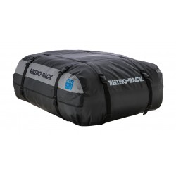 Weatherproof Luggage Bag (350L)