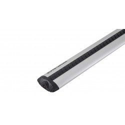 Vortex Bar Black 1180mm