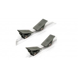 Supports Rhino Rack Kayak/Canoe