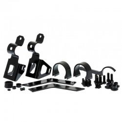 Mounting kit OME BP51 Rear VM80010012 | Outback import