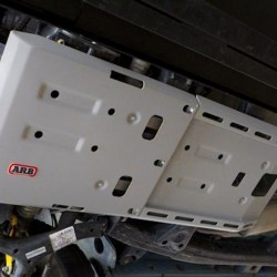 ARB Under Vehicule Protection 5470100 | Outback import