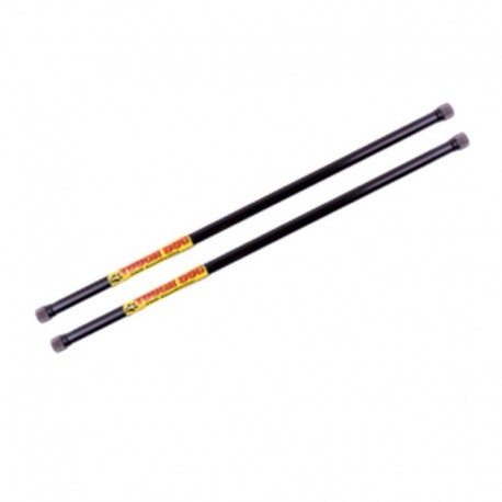 4 Way Torsion bar - Mitsubishi 4WTB-200 | Outback import