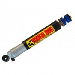 4 Way Rear Shock Absorber BM401114 | Outback import