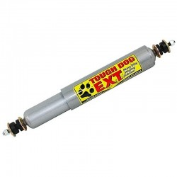 4 Way Steering Shock Absorber EXT5000 | Outback import