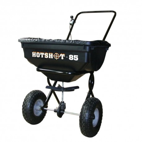 Hotshot-85 Broadcast Spreader