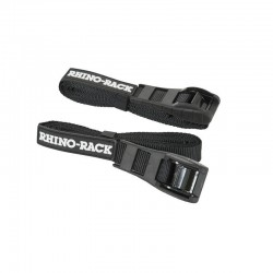 RHINORACK black rapid strap RTD35P | Outback import