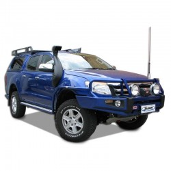 Snorkel SAFARI Ford Ranger  SS980HF | Outback import
