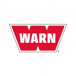 WARN KIT - 69073 ACQL0075 | Outback import