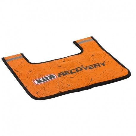 ARB Recovery Damper ARB220   Outback import