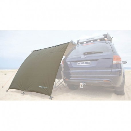 Sunseeker Awning Side Wall 32112 | Outback import