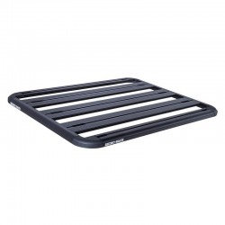 Plateforme Pioneer RHINORACK 1228X952 42114BF | Outback Import - Equipement 4x4