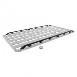 Pioneer Platform Side Rails 43142B | Outback import